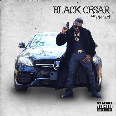 Black Cesar Cover 5 (2) (1).jpg