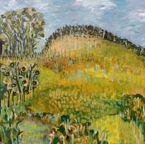 glenfern-road-hill