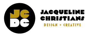 jcdc-long.jpg