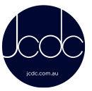JCDCLOGO.jpg