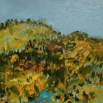 glenfern-valley 2021