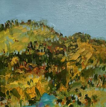 glenfern-valleyw.jpg