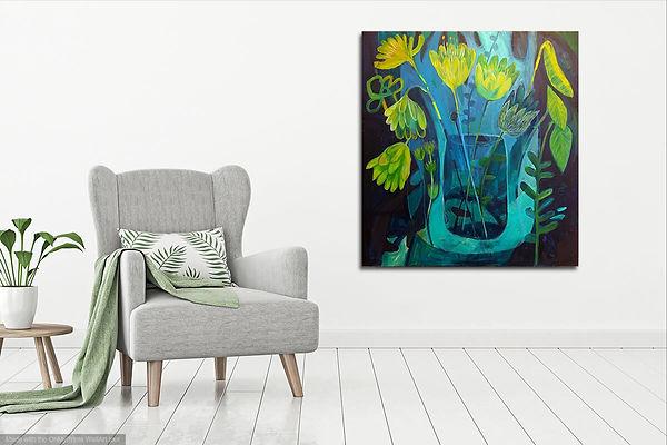 botanica-blue-on-wall.jpg