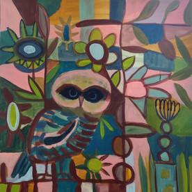 owlcamouflage_w.jpg