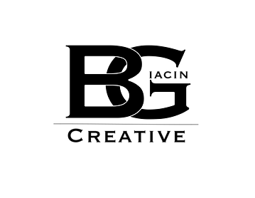 BG-Creative-logo-black.png