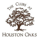 the clubs at houston oaks.jpg