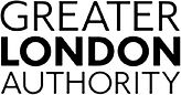 Greater-London-Authority.jpg