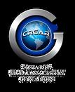 Trasparent logo CRGAR.PNG