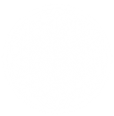 Flower of Life Logo Bundle - White-04.pn