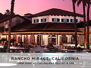 rancho-mirage.jpg