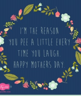 an image dedicated to how i miss mom's smile