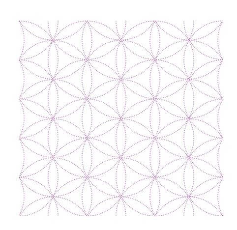 Flower of Life Patterns_PINK-02.png