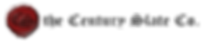 Century-Slate-logo-final 2.png