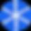 Blo-Blades logo
