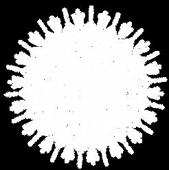Flower of Life Logo Bundle - White-02.pn