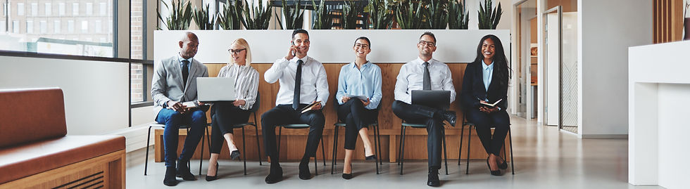 job seeker employment, work seekers, staffing consulting company, career seekers, recruitment, recruitment consultant, temporary job placement services