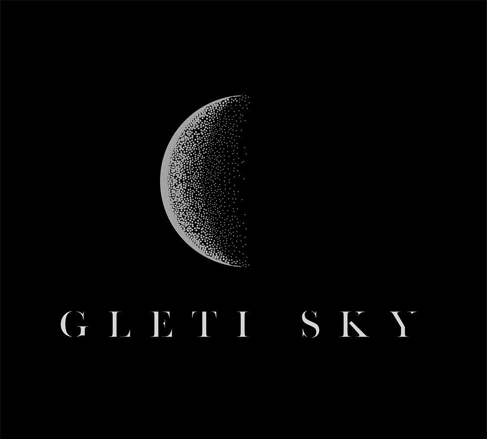 gleti-sky-logo.jpg