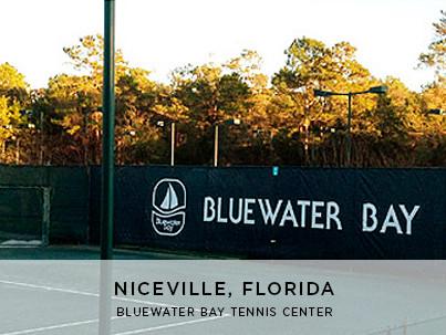 bluewater-bay.jpg