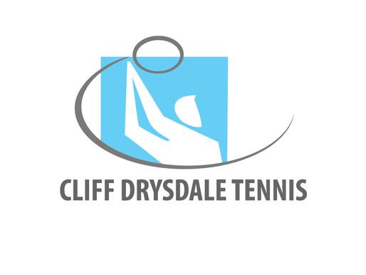 Tennis Management Corporate Office Job Opening