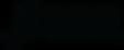 penn-logo-black.png