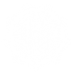 Flower of Life Logo Bundle - White-03.pn