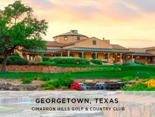 cimmaron-hills-georgetown-texas.jpg