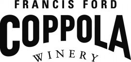 FRANCIS FORD COPPOLA WINERY ANNOUNCED AS SPONSOR OF PROFESSIONAL MEN'S TENNIS TOURNAMENT