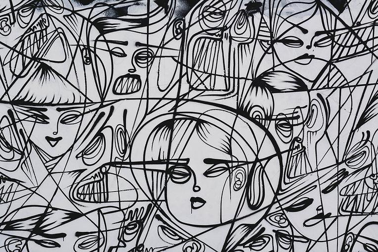 art classes for kids, art class online, online art classes