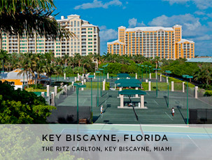 the-ritz-key-biscayne.jpg