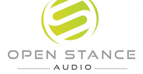 Open Stance Audio: Tips for Playing Under Pressure