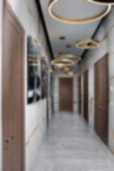 hotel-doors.jpg