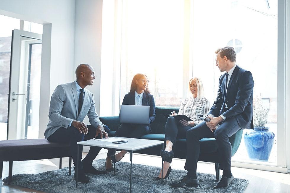 human resources, contingent worker, contingent workforce