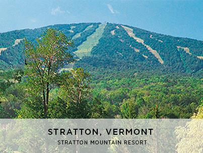stratton-mountain-resort.jpg