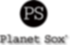 planet-sox_logo.png