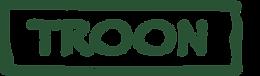 Troon_Logo_PMS350.png