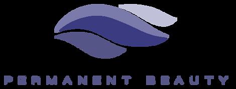 digtal logo.png