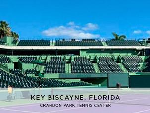 crandon-park-tennis-center-key-biscayne.
