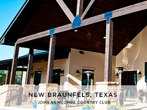 john-newcombe-country-club-new-braunfels