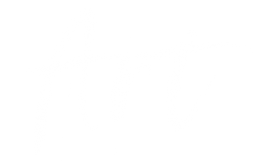 art classes, child therapy, therapeutic art