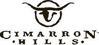 cimarron-hills-logo.jpg