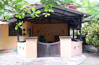 Casa Sombrero 1.JPG