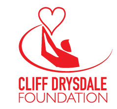 CLIFF DRYSDALE TENNIS LAUNCHES CHARITABLE FOUNDATION