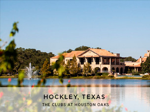 hockley-texas.jpg
