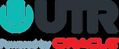 UTR-LogoVector.png