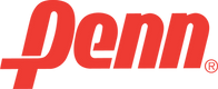 Penn logo color.png