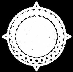 Flower of Life Logo Bundle - White-07.pn