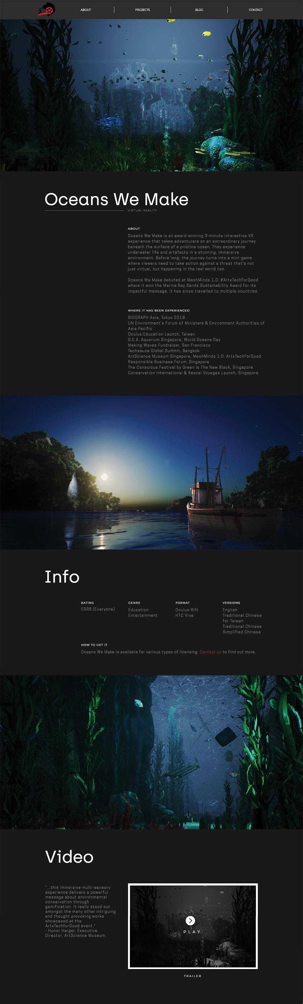 warrior9-vr-project-page-web-design.jpg