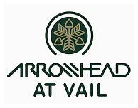 arrowhead-logo-2-web-1.jpg
