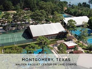 walden-racquet-center.jpg