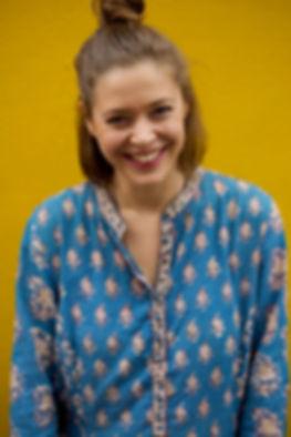 001 B Sarah yellow big smile edit.jpg